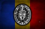 Parthenopaean Republic [Jacobin]