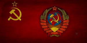 Union Of Soviet Socialist Republics [1936]