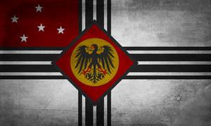 German Mittleafrika [Kaiserreich]
