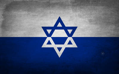 Jewish Combat Organization [ZOB] by TheGreyPatriot