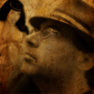 burningman's Profile Picture