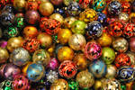 Happy Holidays by farhan169