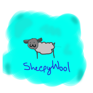 SheepyWool's Profile Picture