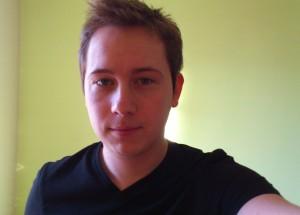 Wahoua's Profile Picture