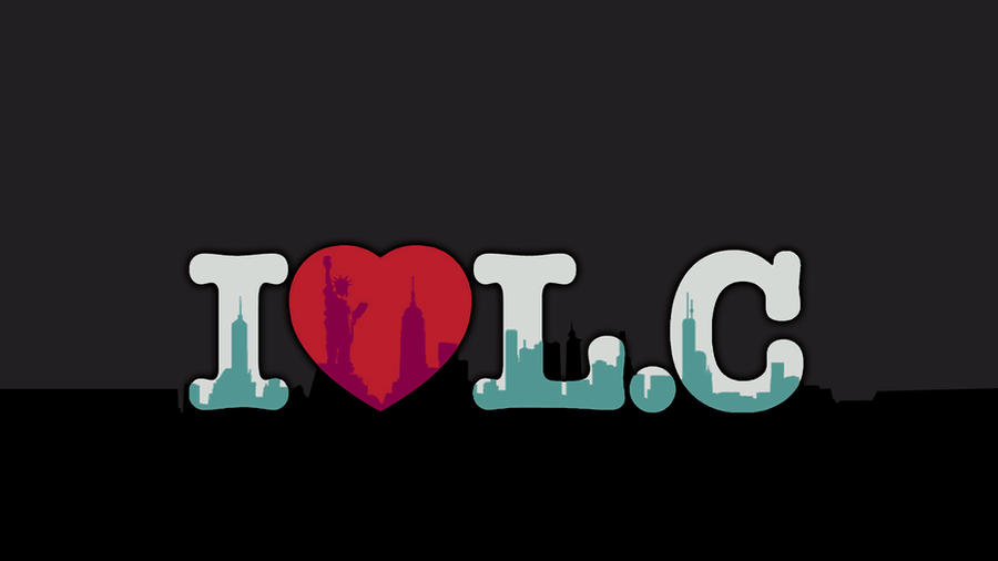 tw____i_love_lc___by_ololostmc-d5isznt.j