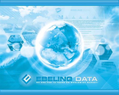 ebeling.data.2