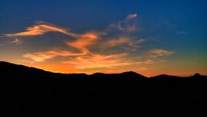 Sunset 2 by JiriBobalik