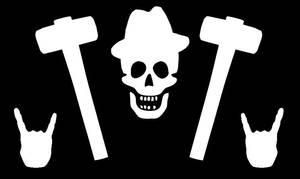 M.E.S pirates