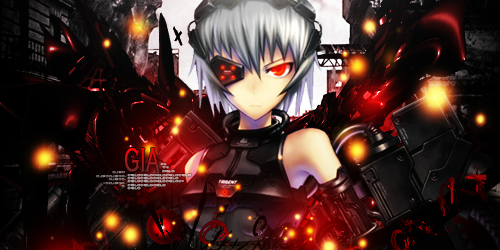CnC Pleaaaase ~  Gia_signature_by_princeciel22-d8b5760