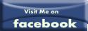 visit me on facebook by kashmier
