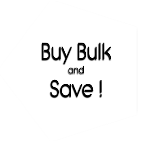 bulk5 by kashmier