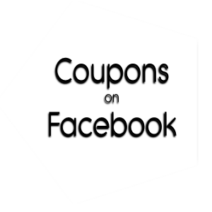 coupon by kashmier