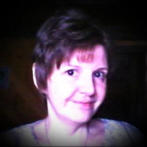 kashmier's Profile Picture