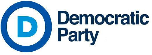 Democratic Party by MichaelMiyamoto