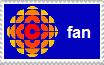 CBC Fan by MichaelMiyamoto