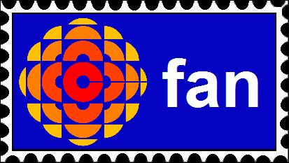 CBC Fan A by MichaelMiyamoto