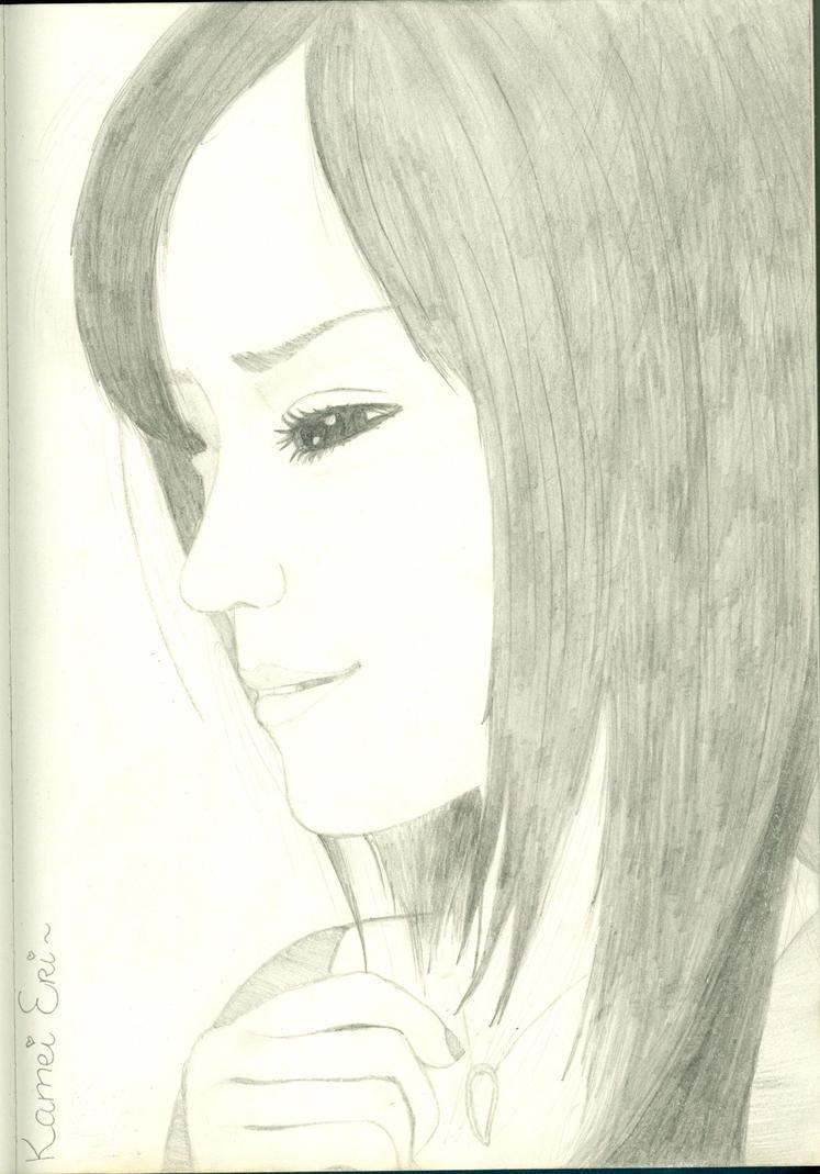 Eririn by DOMOodo