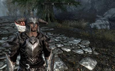 Dragonborn Famardy