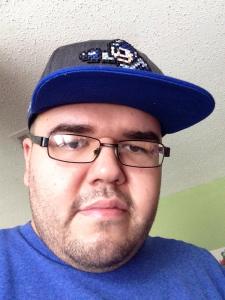 Famardy's Profile Picture