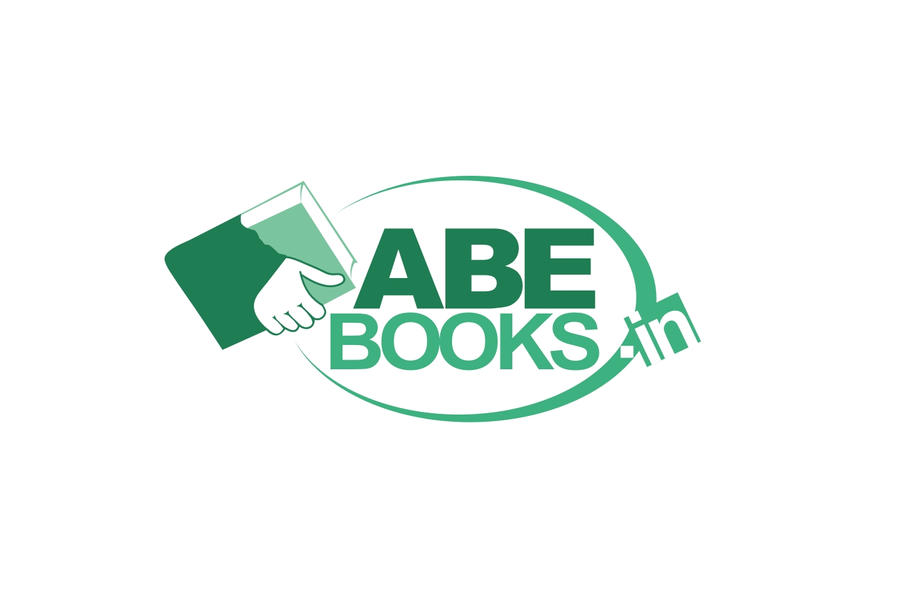 Buying Books Finding Books My Account Policies & Guidelines Problem with my book Returns and Refunds Browse Help by Category Problem with my Book › I Made a Mistake On My Order.