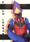 Falco.Lombardi