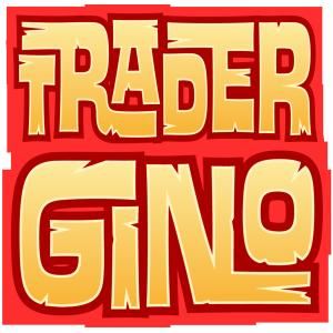 TraderGino's Profile Picture