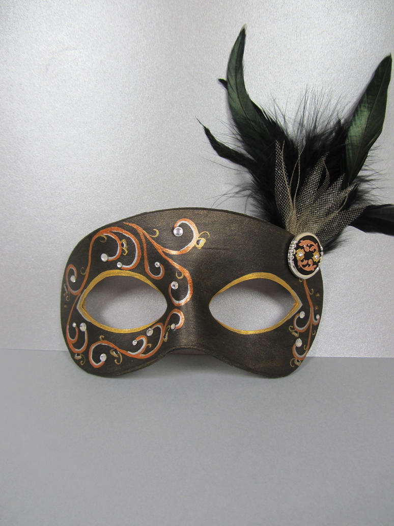 Pleasing Suggestions Online Images Of Masquerade Mask Designs Ideas Hairstyle Inspiration Daily Dogsangcom