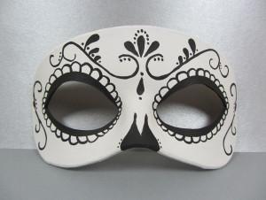 maskedzone's Profile Picture