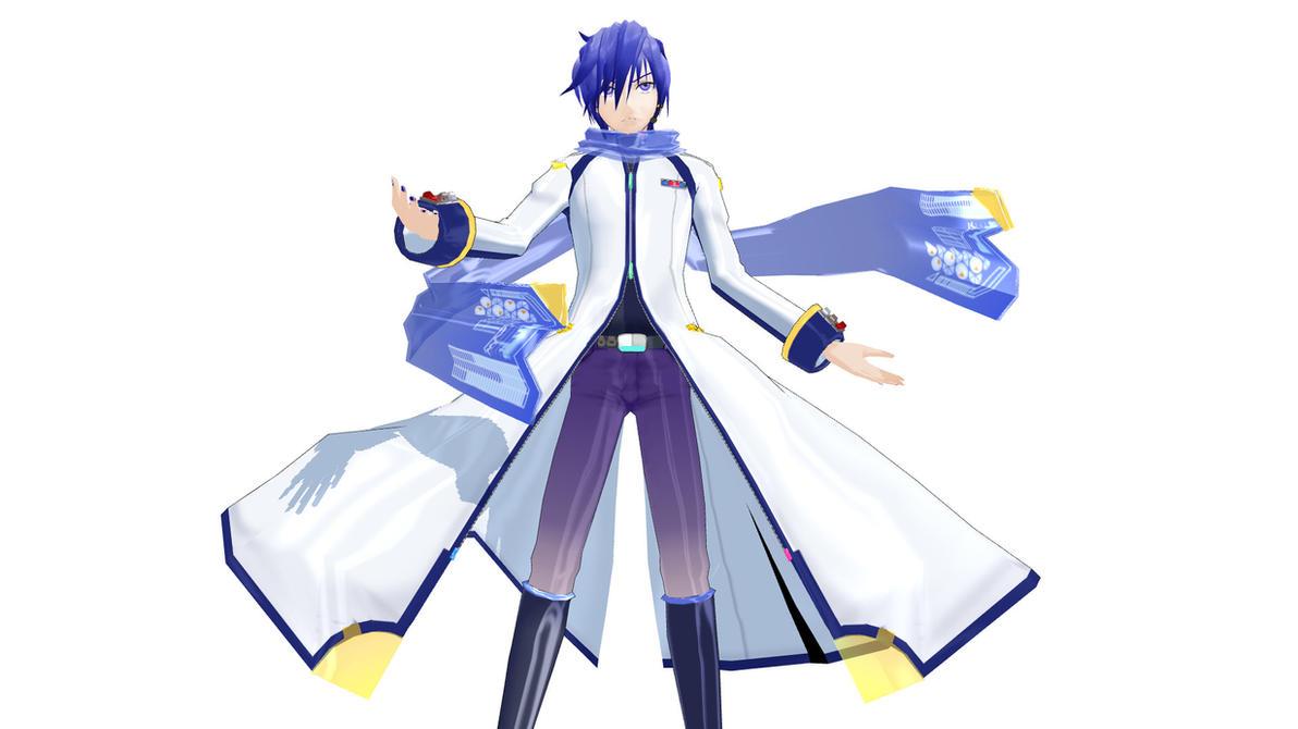 Lyall --------- Kaito_v3_model_download_mmd_by_themangaka1234-d5x7zd4