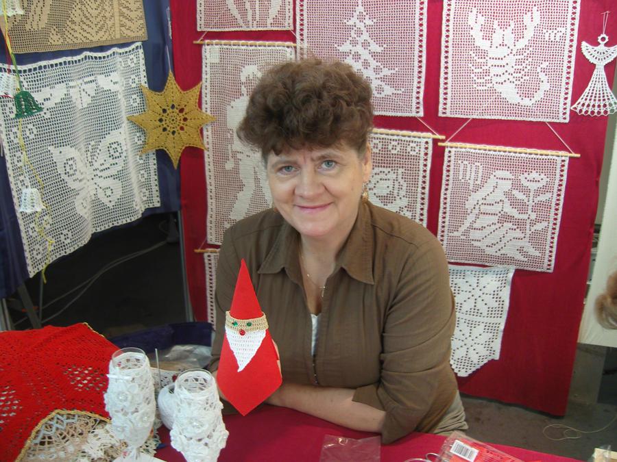 eva-crochet's Profile Picture