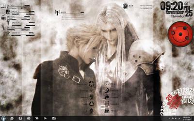 desktop screenshot....
