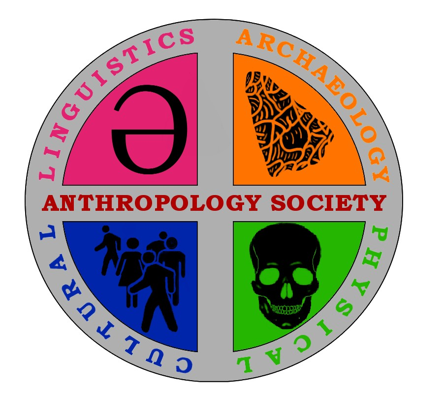 Anthropological Criminology: Definition & Characteristics ...