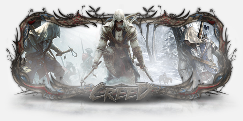 [Tutorial] GFX Completa Assassins_creed_3_by_accreed-d5dh2z9