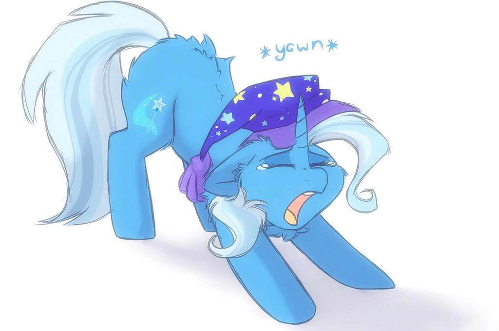 sleepy_trixie_by_hiccupsthenoodle-db57ca