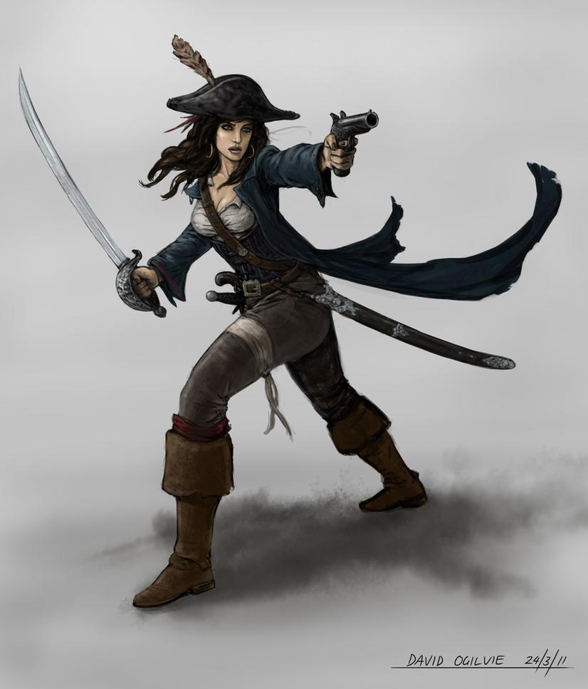 pirate_captain_by_ogilvie-d47revl.jpg