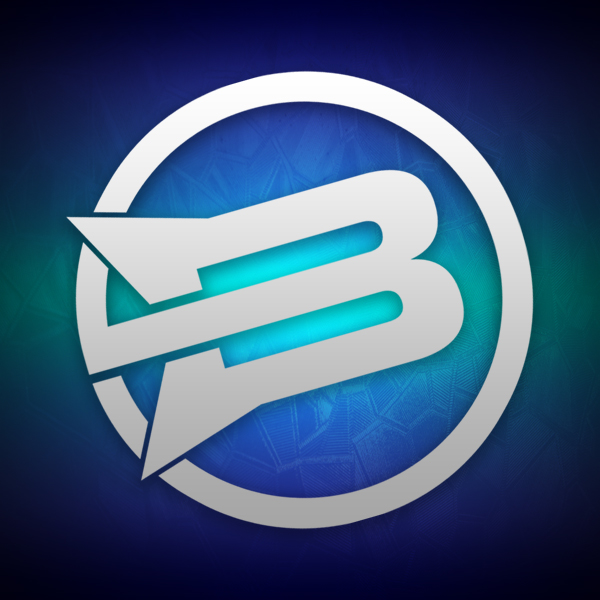 buysniping logo icon by itzfudgeyy on deviantart