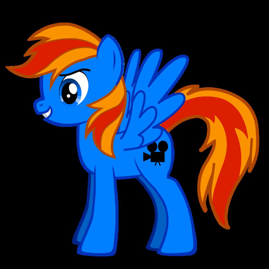 Character - Fireseeker Fireseeker_oc_by_fire_seeker-d5vtu5a