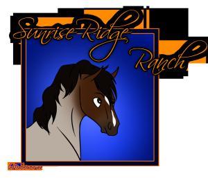 SunriseRidgeRanch's Profile Picture