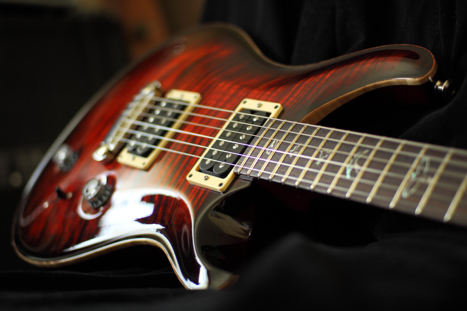 PRS_Custom_22_by_Mouse_eater.jpg