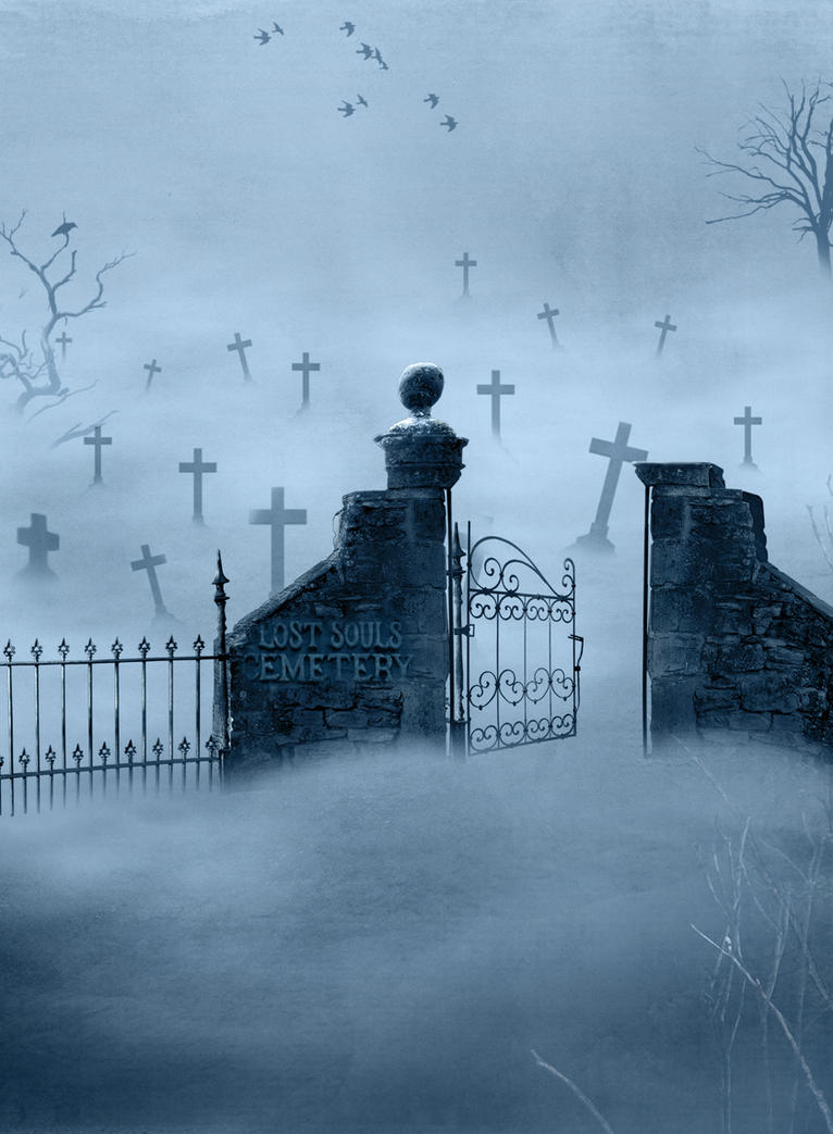 Free Background Haunted Series By H Stock On Deviantart