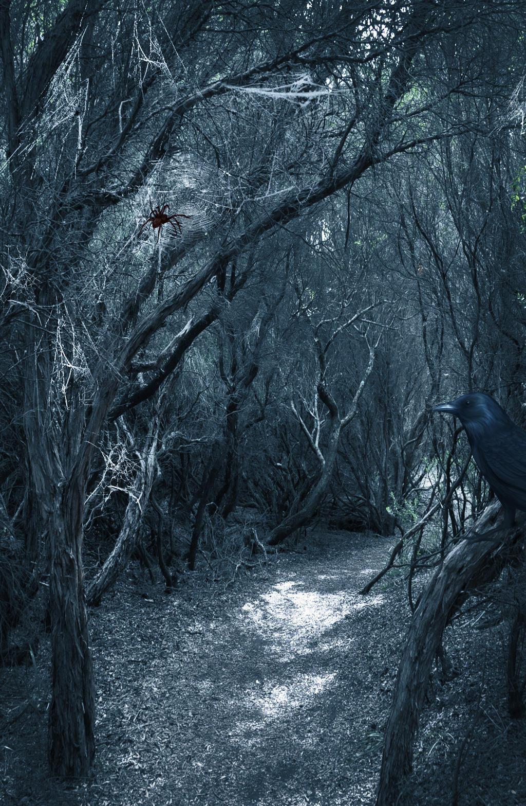 free background eerie series 3 by Hstock on DeviantArt