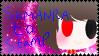 Me Stamps by samanraRoseybanana