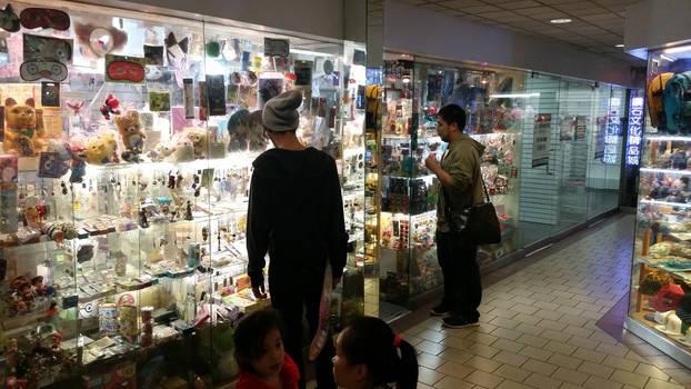 Chinatown - Elizabeth Center 3
