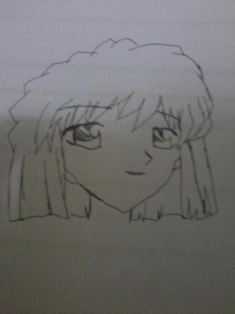 my_ai_doodle_by_skypiercer17-d51cpuq.jpg