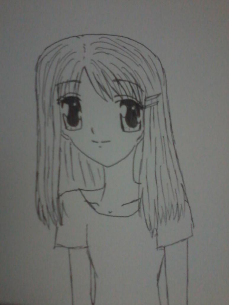anime_1_by_skypiercer17-d51dbh9.jpg