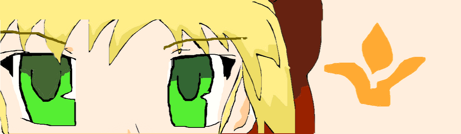 saber_2_by_skypiercer17-d51if7p.png