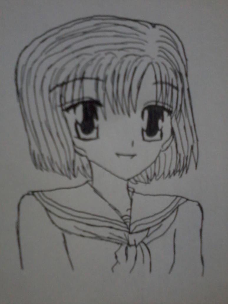 school_girl_1_by_skypiercer17-d51mtfl.jp