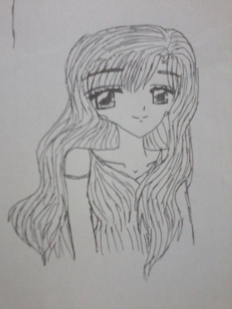lady_anime_by_skypiercer17-d51mtp8.jpg