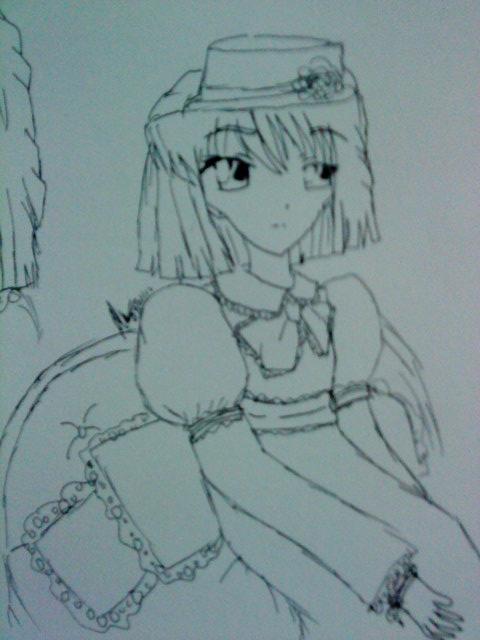 haibara_ai___lolita_by_skypiercer17-d55nn3h.jpg