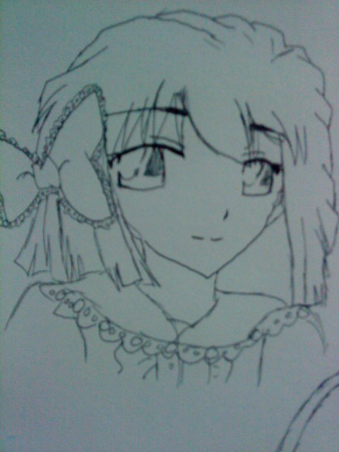 haibara_ai___ribbon_by_skypiercer17-d55nn9l.jpg
